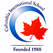Columbia International School